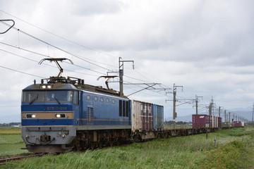 Ut098_1706