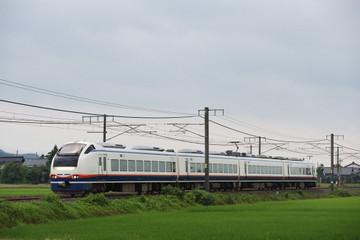 Se30_1707
