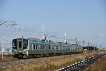Jb66_1711