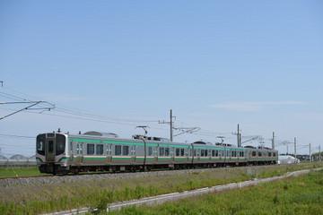Jb78_1806